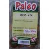 Paleo Keksz-Mix 80 g