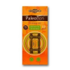 Paleobon Étcsokoládé 12x5g