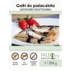 PaleoLét PaleoLét gofri és palacsinta lisztkeverék 200 g