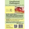PaleoLét vaníliás pudingpor 42 gr