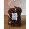 Paleolit aszalt datolya (mag nélküli) 1 kg