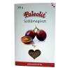 Paleolit Dobozos szőlőmagliszt 300g