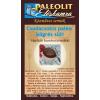 Paleolit Éléskamra csodacsokis bögrés süti lisztkeverék 55 gr