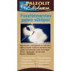 Paleolit Éléskamra Fosztvátmentes Paleo sütőpor 60 g