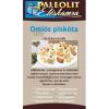 Paleolit Éléskamra lisztkeverék omlós piskóta   - 125g