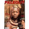 Paleolit Életmód Magazin 2014/1.