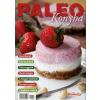 Paleolit Életmód Magazin Paleo Konyha Magazin 2015/2.