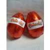 Paleolit húsvéti tojás 20 g