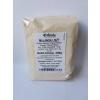 Paleolit malanga liszt 300 g