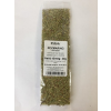 Paleolit rozmaring morzsolt 20 g