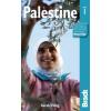 Palestine - Bradt