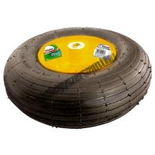 PALISAD talicska abroncs 325/300-8 D360 mm belsõ csapágy D16mm barkácsolás, csiszolás, rögzítés