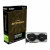Palit GeForce GTX 1060 Super JetStream (NE51060S15J9-1060J)
