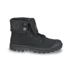 Palladium Boots US Baggy F-Black