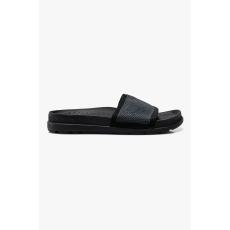 Palladium - Papucs - fekete