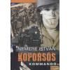 Pallas Koporsós kommandó