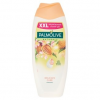 Palmolive Naturals Delicate Care tusfürdő 500 ml