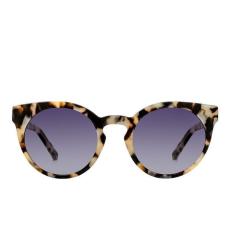Paltons Sunglasses Női napszemüveg Paltons Sunglasses 465