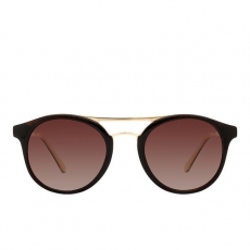 Paltons Sunglasses Női napszemüveg Paltons Sunglasses 519
