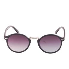 Paltons Sunglasses Unisex napszemüveg Paltons Sunglasses 113