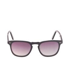 Paltons Sunglasses Unisex napszemüveg Paltons Sunglasses 14