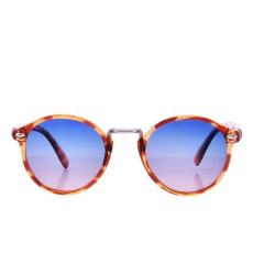 Paltons Sunglasses Unisex napszemüveg Paltons Sunglasses 151