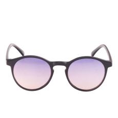 Paltons Sunglasses Unisex napszemüveg Paltons Sunglasses 205
