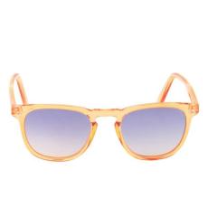 Paltons Sunglasses Unisex napszemüveg Paltons Sunglasses 69