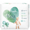Pampers pelenka Pure Value Pack S4 28