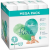 Pampers Pure Protection 1-es méret (140 db)