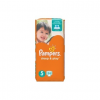 Pampers Sleep&Play 5 pelenka 58db