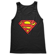 Pamutlabor Classic Superman férfi trikó