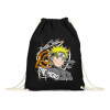 Pamutlabor Naruto - The Hero tornazsák