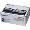 Pana T-F Panasonic KX-FA86E dobegység
