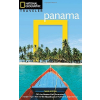 Panama - NG Traveller