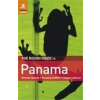 Panama - Rough Guides