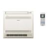 Panasonic CS-E12GFEW Inverteres Multi Split Légcsatornázható Beltéri egység