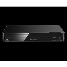 Panasonic DMP-BDT167 dvd lejátszó
