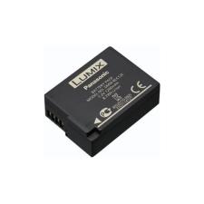 Panasonic DMW-BLC12E akkumulátor digitális fényképező akkumulátor