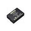 Panasonic DMW-BLD10E akkumulátor