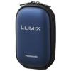 Panasonic DMW-CHFX30E