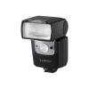 Panasonic DMW-FL360LE