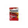 Panasonic Elem 3V - CR2 Lithium Panasonicl ( PT-19217 )