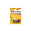 "Panasonic Elem, 9V, 1 db, PANASONIC ""Alkaline power"""