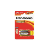 "Panasonic Elem, AAA mikro, 2 db, PANASONIC ""Pro power"""