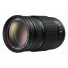Panasonic H-FS100300E objektív
