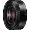 Panasonic H-FS12032E Lumix G Vario 12-32mm f/3.5-5.6 Asph. / MEGA O.I.S.