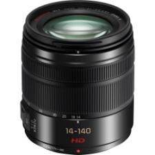 Panasonic H-FS14140E Lumix G Vario 14-140mm f/3.5-5.6 Asp objektív