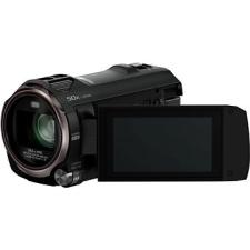 Panasonic HC-V770 videókamera