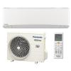 Panasonic KIT-NZ50-TKE